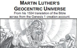 Is Scientific Concordism Really a Feature of the Bible?